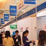 200910china04