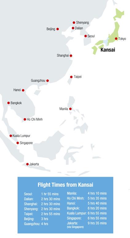 kansai-map