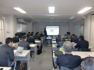 picture_seminar1