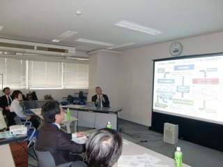 picture_seminar2