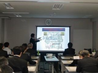 picture_seminar3