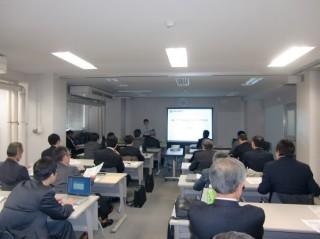 picture_seminar4